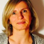 Heidi Stinissen