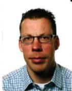 Kevin Van Beylen